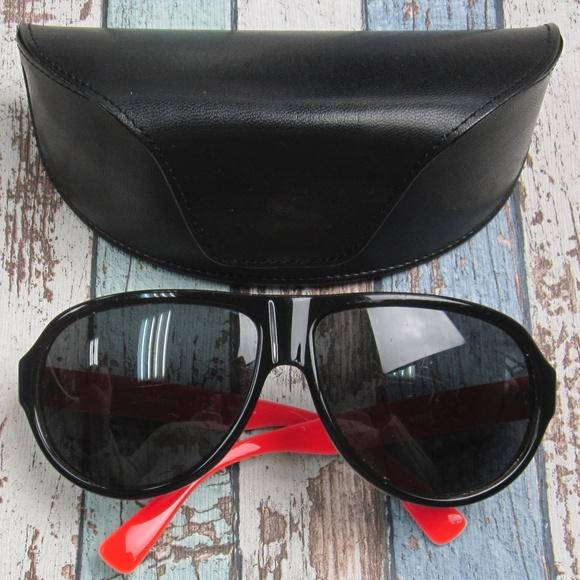 7e6054d33c4d Dolce & Gabbana Accessories | Dolce Gabbana Dg 4204 276487 ...